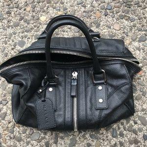 Milly women's purse